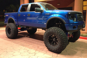 best off road trucks - Off oad ires – 4×4 – ruck, Jeep, SUV Houston Off oad Pros ...