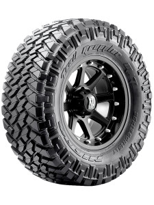 Best Off Road Tires >> Off Road Tires 4 4 Truck Jeep Suv Houston Off Road Pros